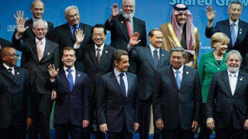 AP_WTO_468.jpg