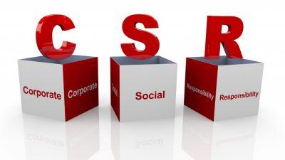 CSR-1024x569.jpg