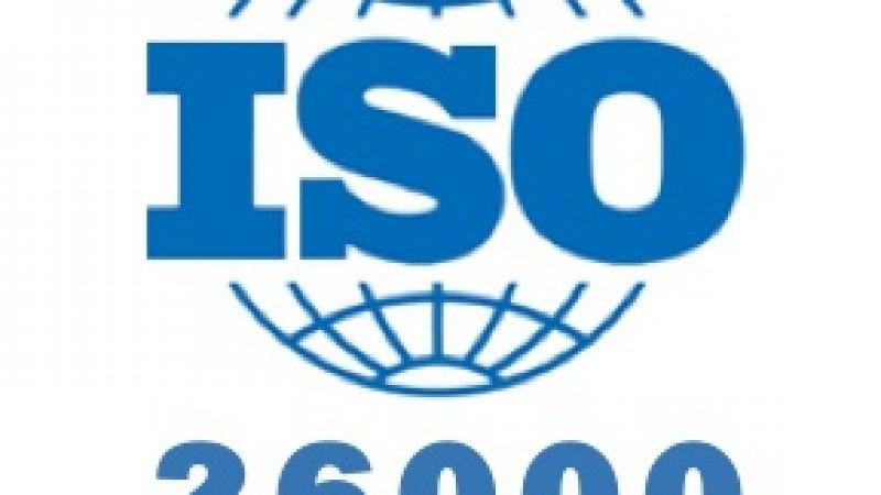 Guichon-Valves-certification-ISO-2600.jpg