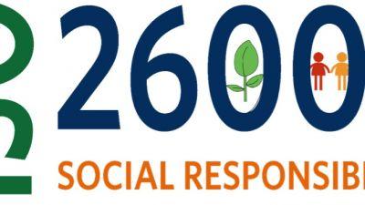 ISO-26000.jpg