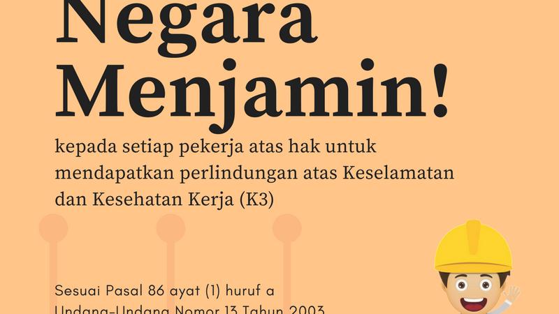 Infografis-11.png