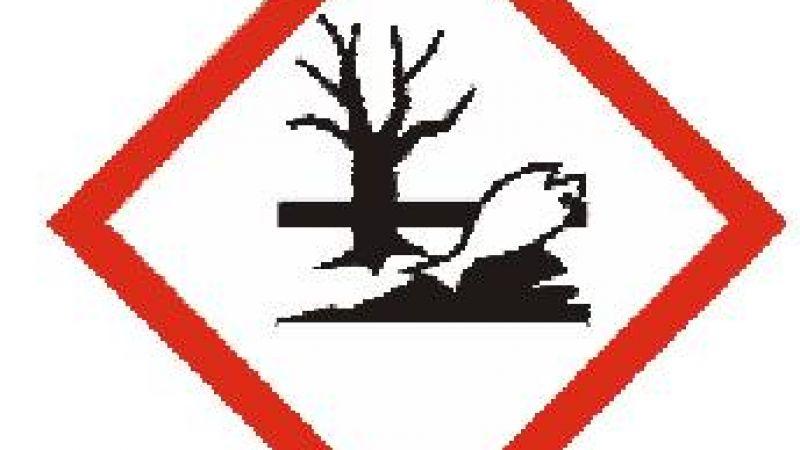 Simbol-B3-klasifikasi-berbahaya-bagi-lingkungan-dangerous-for-the-environment.jpg