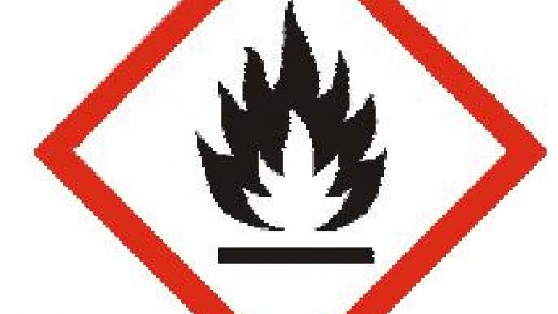 Simbol-B3-klasifikasi-bersifat-mudah-menyala-flammable.jpg