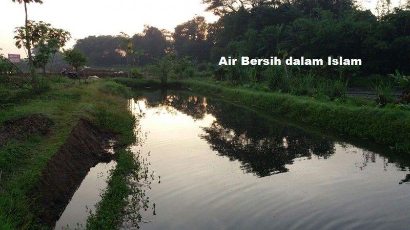 air-bersih-dalam-islam.jpg
