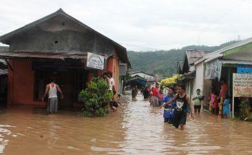 banjir-lampung.jpg