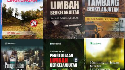 cover-6-buku.png