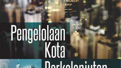 cover-kota-2.jpg