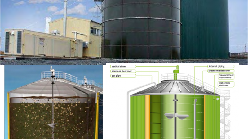 digester.png