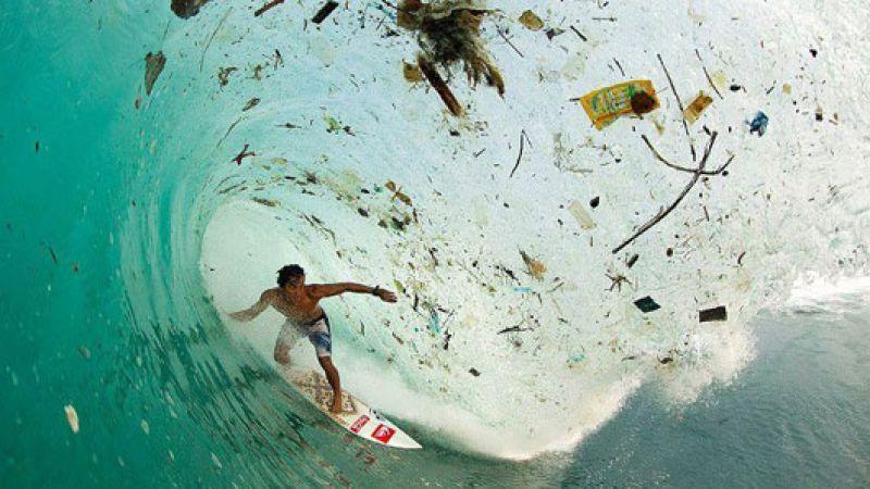 dirty_ocean.jpg
