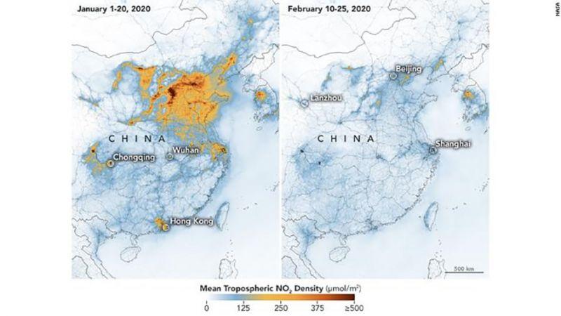 gambar-udara-china-ketika-pandemic-covid-19.jpg