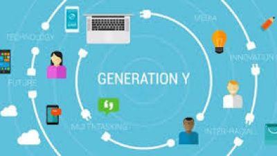 generation-y.jpg