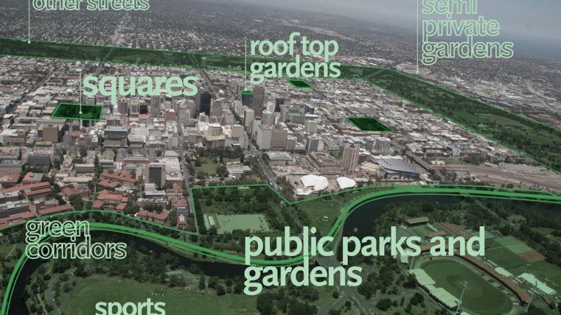 green-infrastruktur.jpg