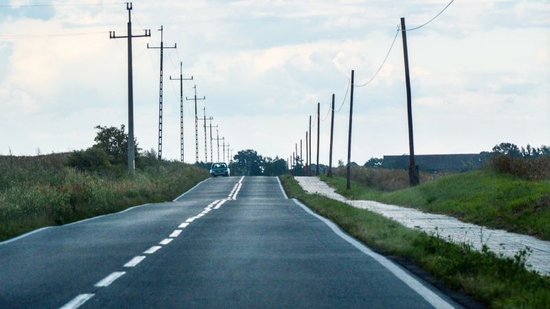 green-road.jpg