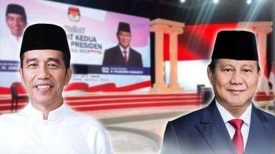 ilustrasi-jokowi-dan-prabowo-di-debat-capres-2019-kedua.jpg
