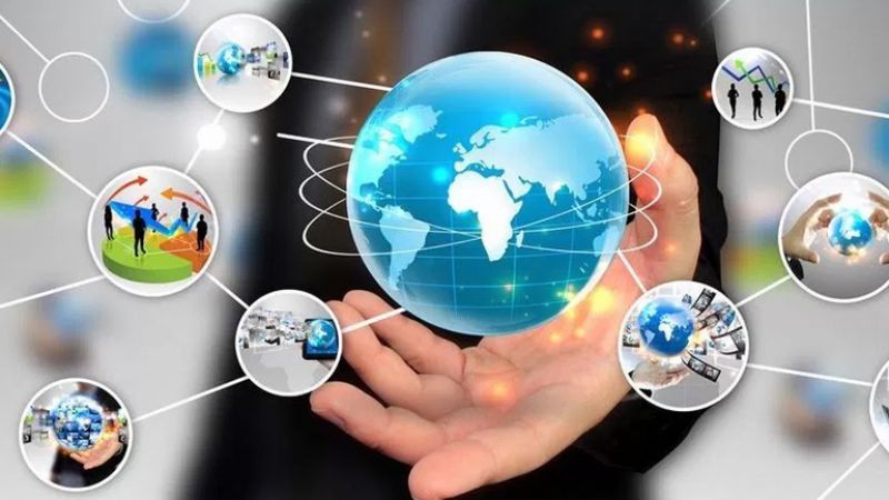 importance-of-global-marketing-strategies-for-businesses.jpg