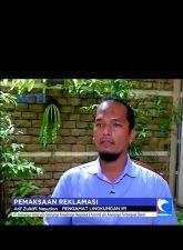 interview-rcti.jpg