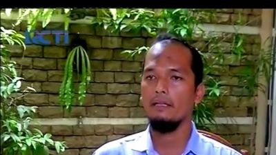 interview-rcti.jpg