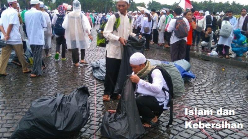 islam-dan-kebersihan.jpg