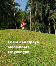 islam-memelihara-lingkungan.jpg