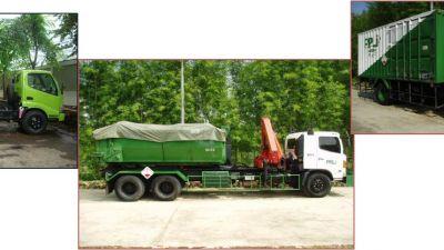 pengangkutan-limbah-B3.jpg