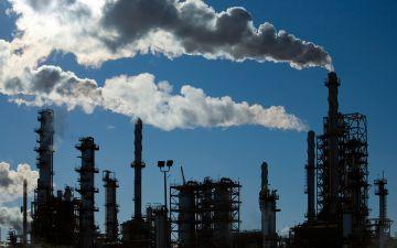 permittingcompliance_pd3_petroleum.jpg
