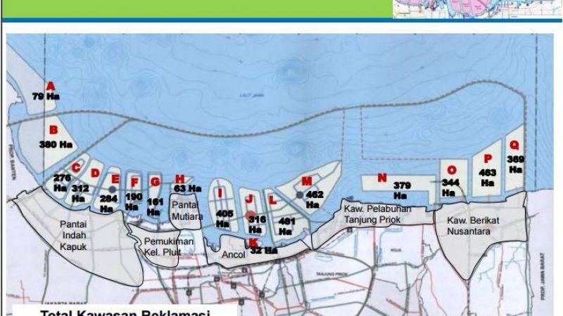 rencana-reklamasi-17-pulau.jpg