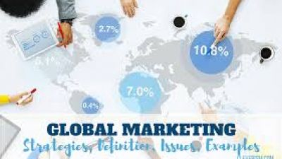 strategi-marketing-global.jpg