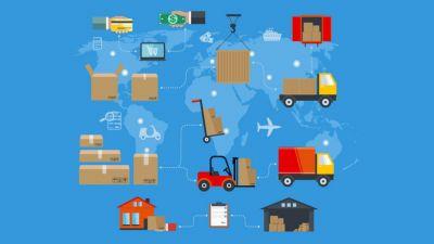 supply-chain-management-training-1024x579.jpg
