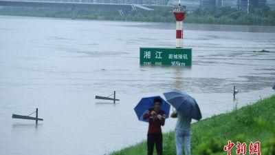 yangtze_river-china-15.jpg